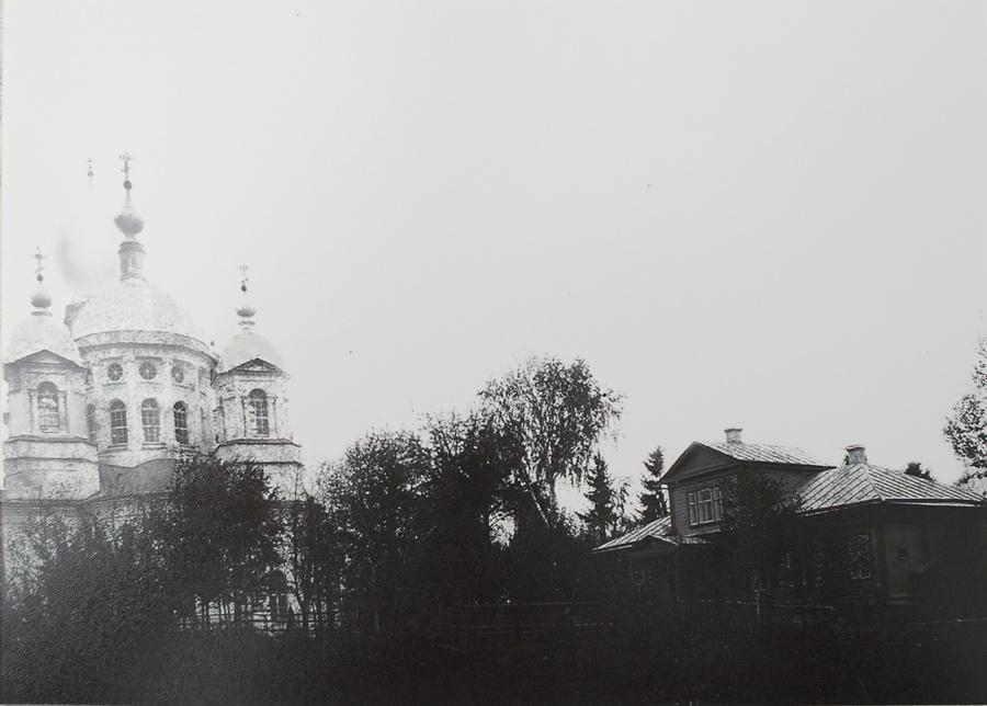 Hram-Teshilovo-Old-1