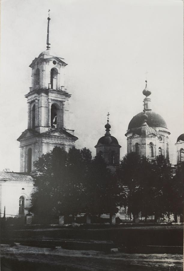 Hram-Teshilovo-Old-2