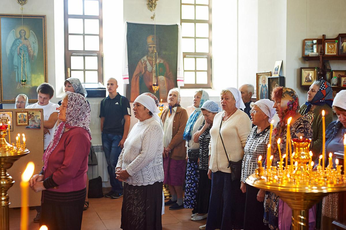 2014-08-19-Preobrazheniye-018