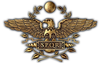 Risultati immagini per aquila impero romano