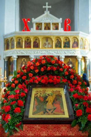 Easter180408_ANedash_171