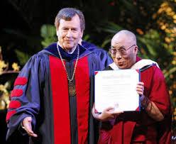 Honorary-Degree-Phd-1