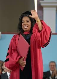 Honorary Doctorate Degree Phd
