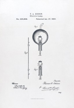 Light_bulb_Edison_2