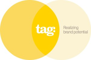 Tag_brand_with_tagline_on-white