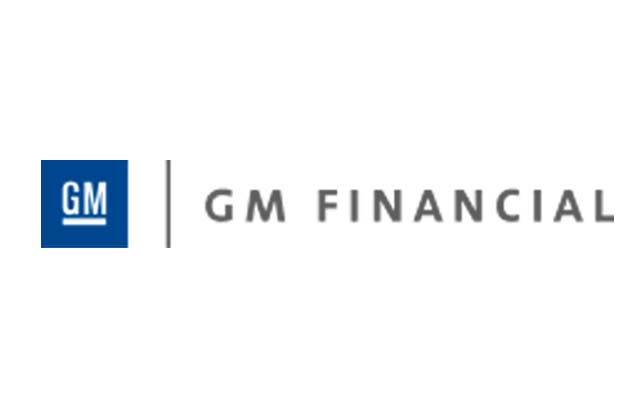 Get Access GM Financial Online Account And Make a Payment