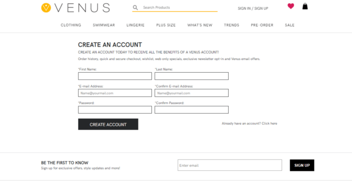 www.venus.com/