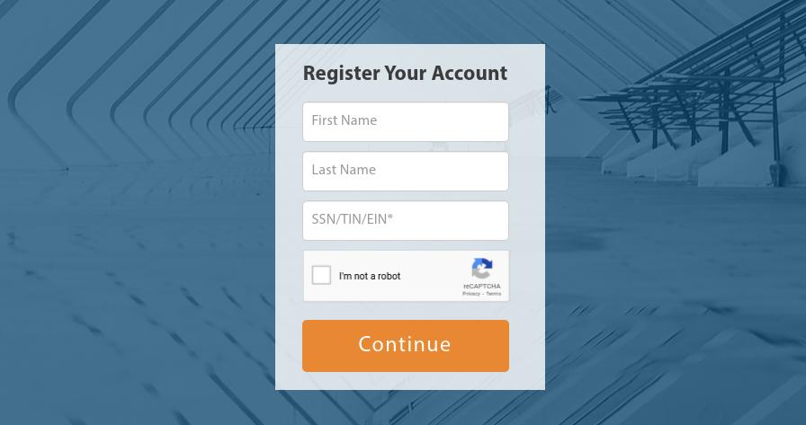 privateloanservicing registration