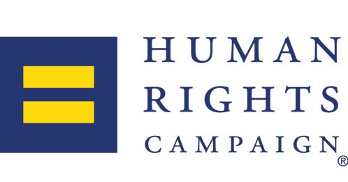 The Human Rights Campaign (HRC) Foundation most recent survey has uncovered the effect COVID-19 had on LGBTQ+ adults in the U.S., and how they responded. (Image credit: Human Rights Campaign)