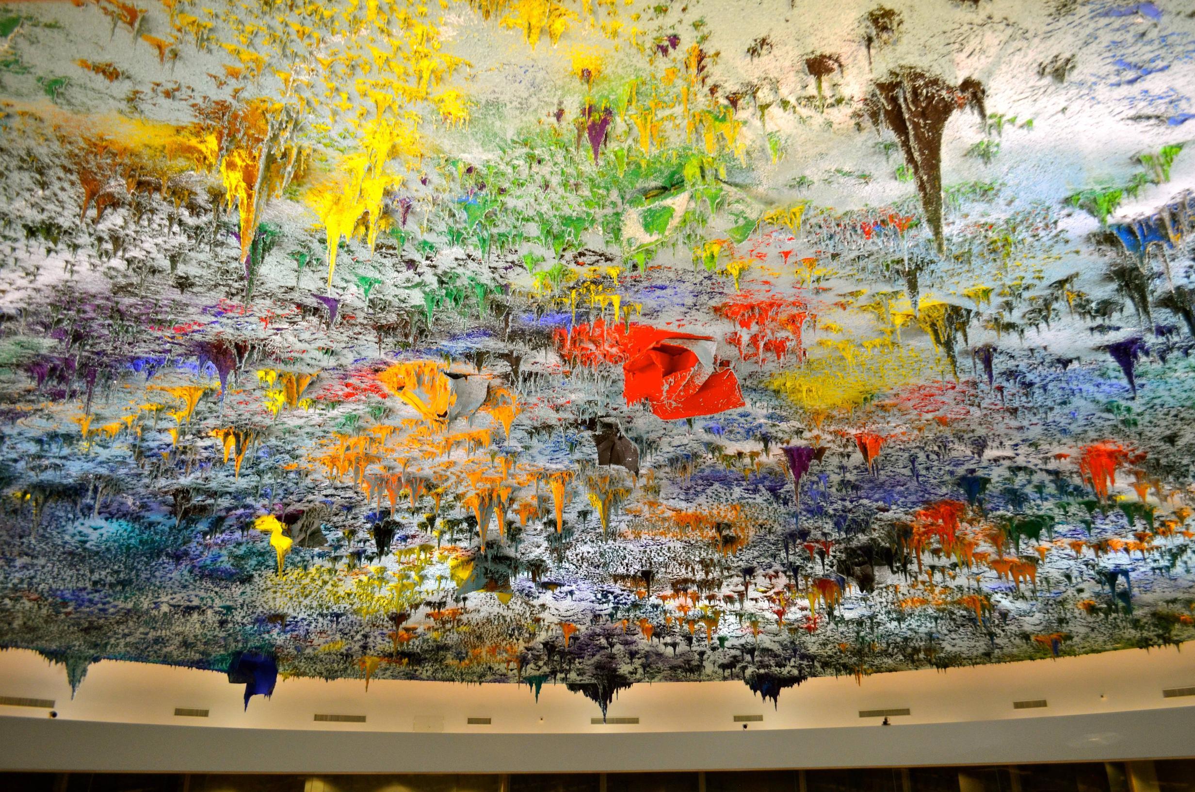 International Human Rights News: Weekly Roundup