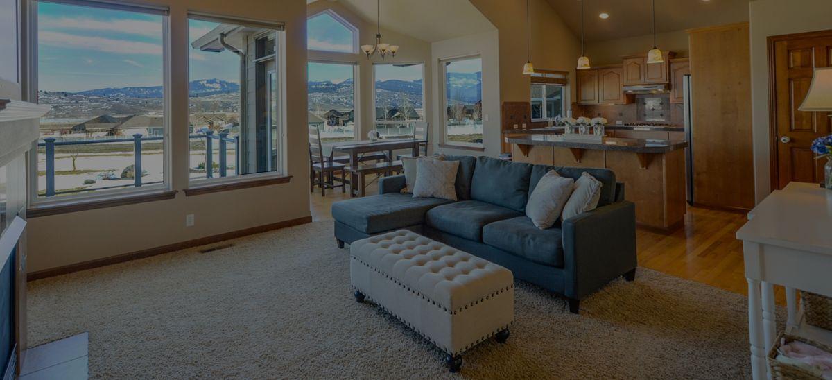 Home staging & Furniture - Cobb & Marietta County