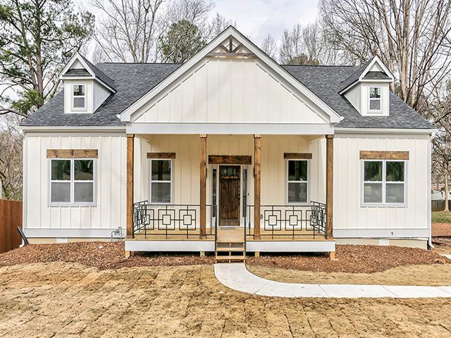 Home Staging Tips for Rental Properties in Atlanta