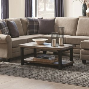 new trends for summer home style