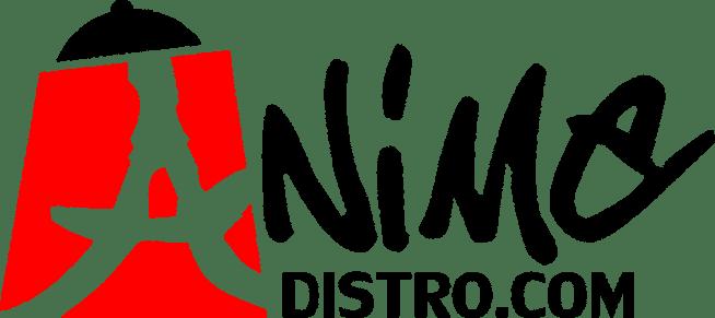 http://3.bp.blogspot.com/-qze5gQJzIXk/UHwxJoHqucI/AAAAAAAAKpA/6zYMx70Wj5I/s1600/Logo+Anime+Distro.png