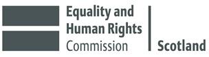 EHRC logo