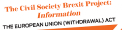 CSBP Info EUWA Aug 2018 resize