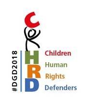 DGD_Logo2018