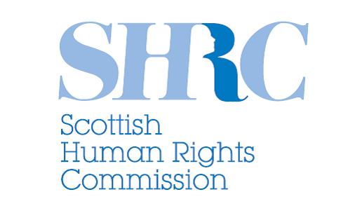 scottish-human-rights-commission