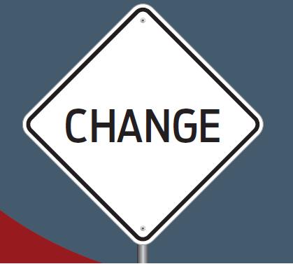 Change banner2