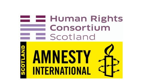 Amnesty HRCS logo smallest