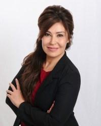 Claudia Acosta   Realtor