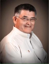 David Victorio   Membership