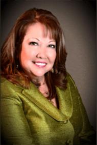 Leticia Gallegos   Board Advisor