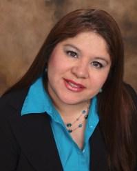Susie Ortega-Dalke   Education