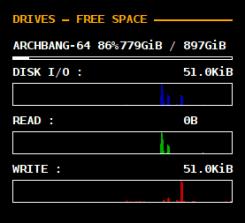 Conky (archbang-64)_007