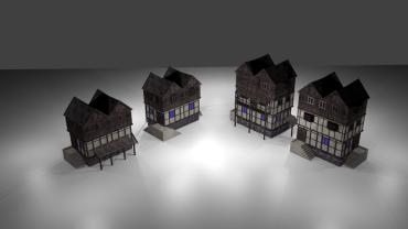 houses01