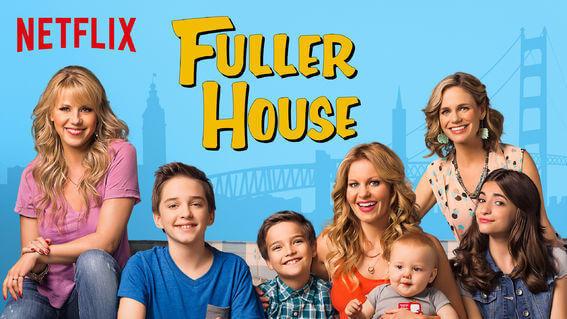 Netflix na hrvatskom!