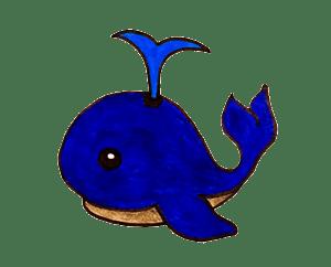 Schweigefisch3
