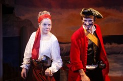 Pirates (13) 22