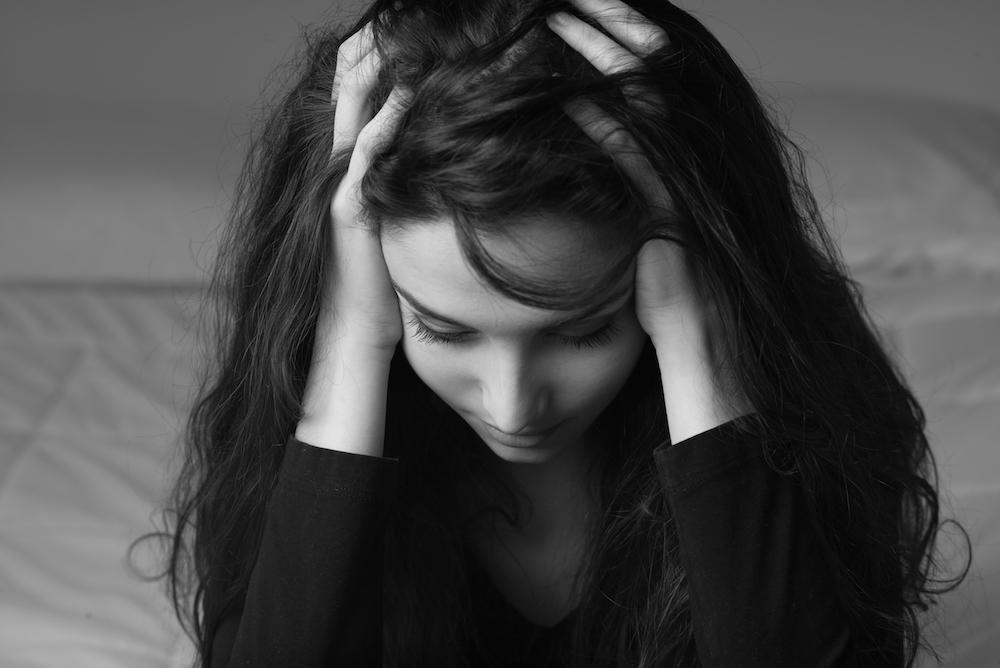 Sobre a expansão da depressão e da ansiedade no Brasil