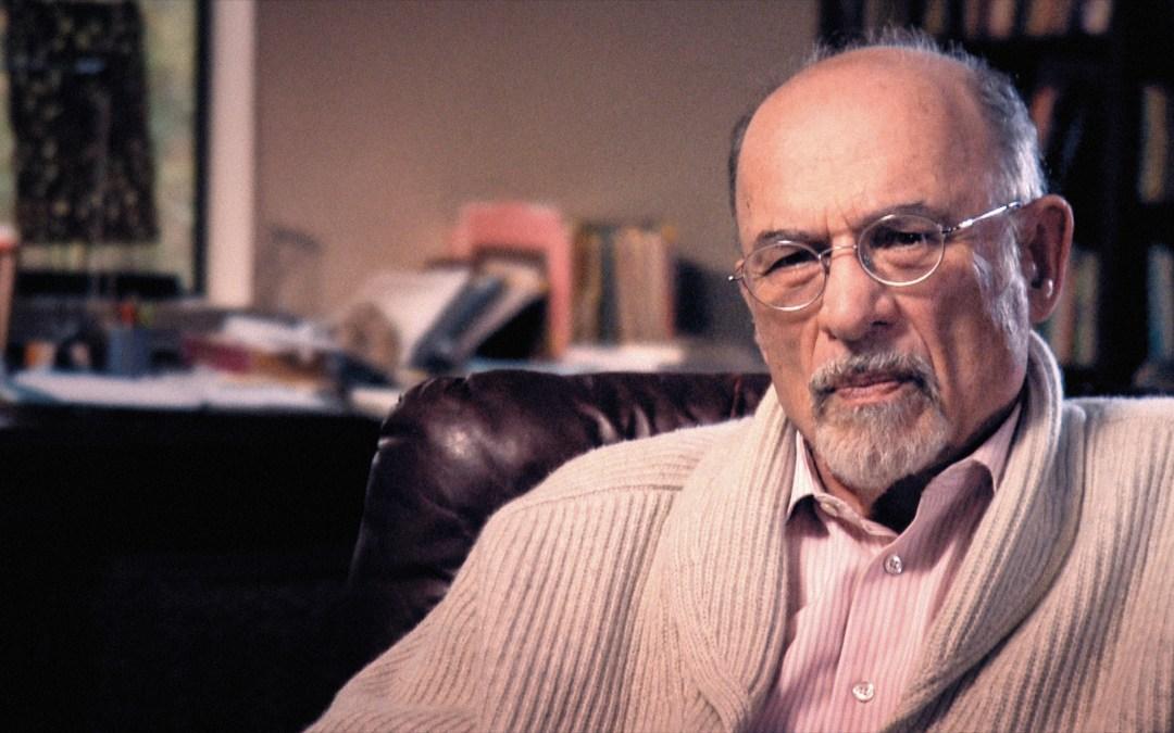 Terapia em crise de transformação: Irvin D. Yalom e os novos pacientes e terapeutas