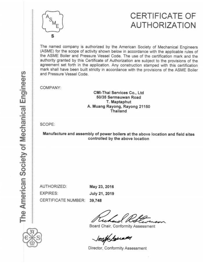 asme-certificatesjpg_page2