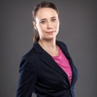 Anna Miśko