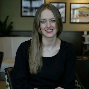 Anna Trochim