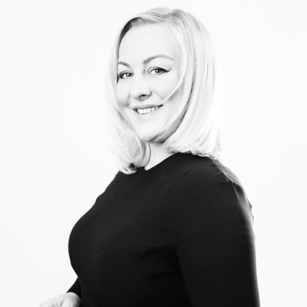 Marlena Szymanek