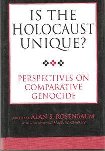 Is_the_Holocaust_Unique_(book)