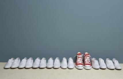 individual_shoes_DigitalVision_thinkstock