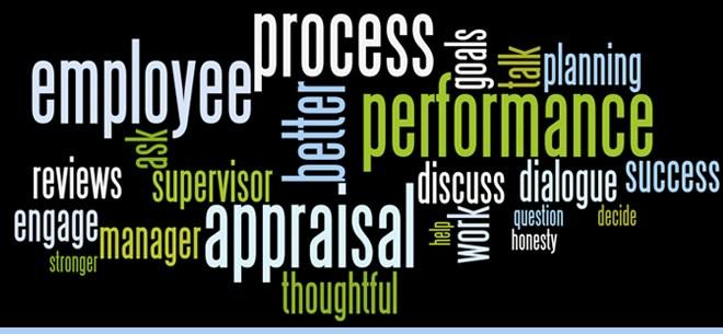 Etapa I în evaluarea motivației în muncă