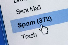 spam-filter-inboxes-email-shutterstock-510px