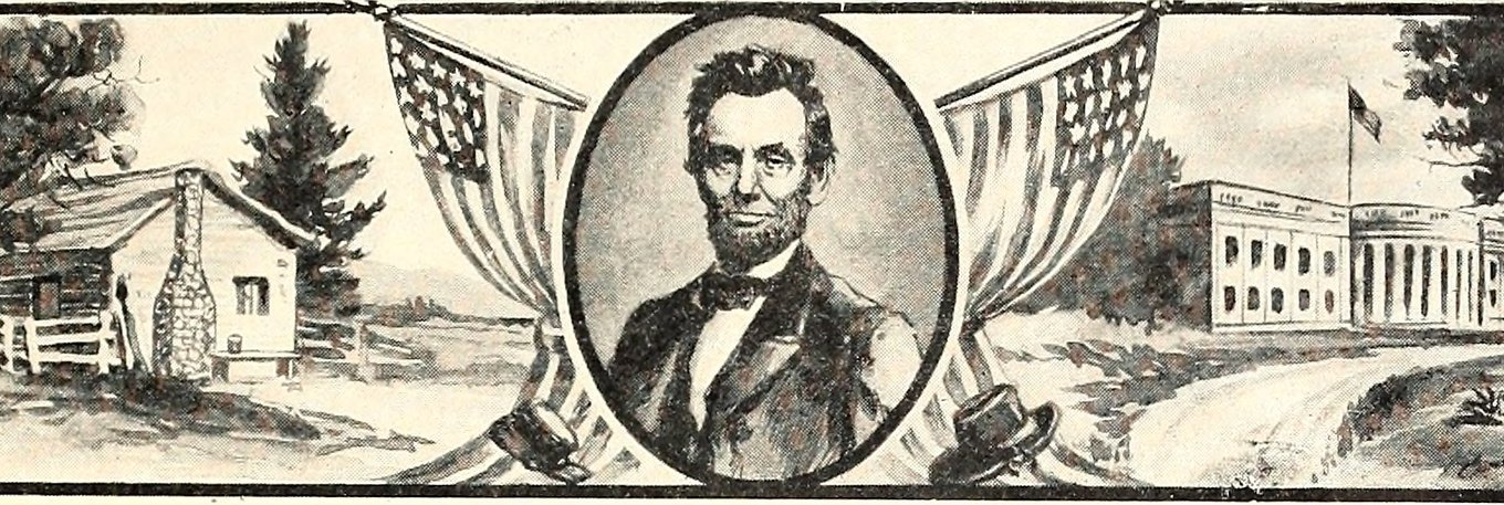 Agile Leader - Lessons from Lincoln