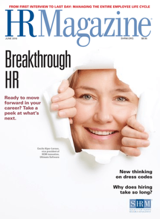 shrm-hr-magazine-june-2016-front-cover