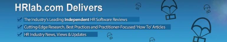 Human resources software comparison