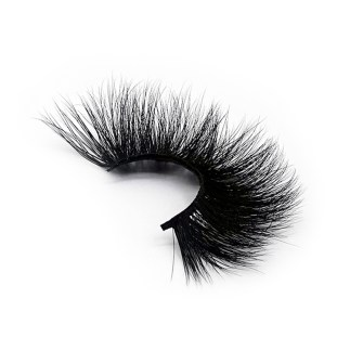 3d 25mm Mink Lashes