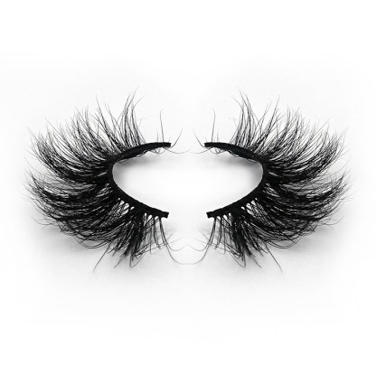 3d 20mm Mink Lashes