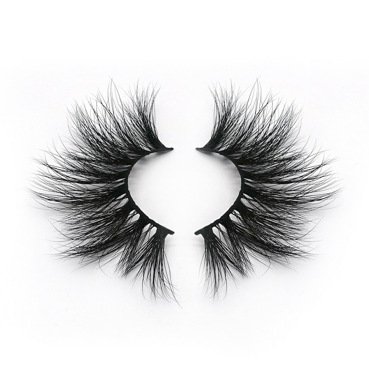 amazon mink lashes