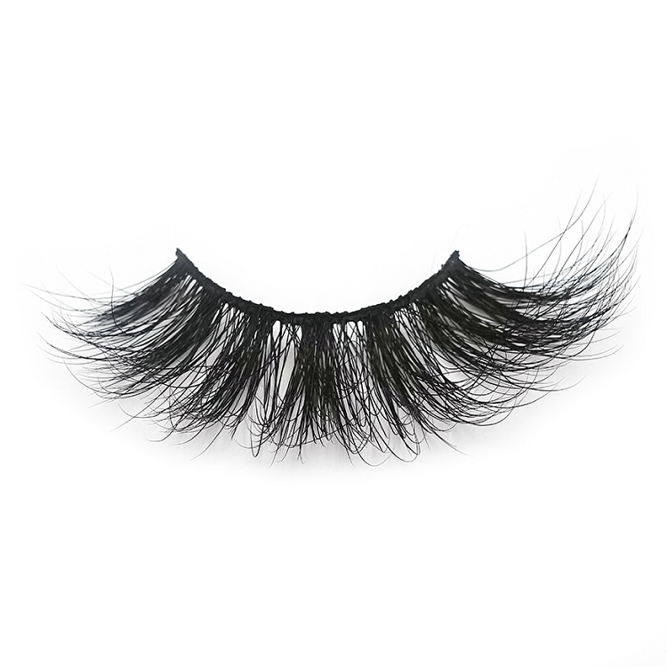 lashes3d wholesale vendor